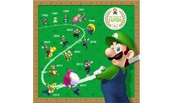 L'année de Luigi vistual console 14.10.2013.