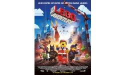 La Grande Aventure LEGO 3