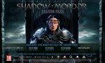 TEST - La Terre du Milieu : L'Ombre du Mordor - Faut-il craquer pour le DLC Le Seigneur de Lumière ?