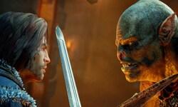 La Terre du Milieu : L'Ombre du Mordor ajoute un mode photo sur PS4 et Xbox One