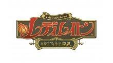 Lady-Layton_logo
