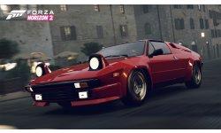 LamborghiniJalpa WM FalkenCarPack ForzaHorizon2
