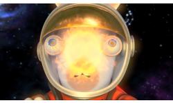 lapins cretins big bang