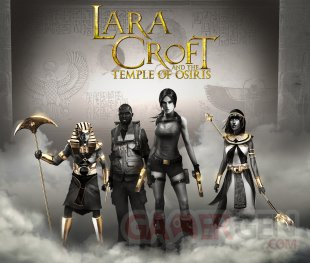 Lara Croft and the Temple of Osiris 08 08 2014 Gold Edition (1)