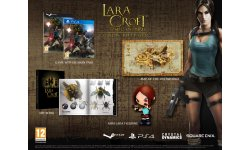 Lara Croft and the Temple of Osiris 08 08 2014 Gold Edition (2)