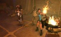 Lara Croft and the Temple of Osiris 08 10 2014 head 1
