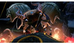 Lara Croft and the Temple Osiris 09 06 2014  (3)