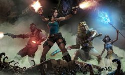 Lara Croft and the Temple Osiris 09 06 2014 head