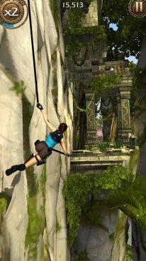 lara(croft relic run  (2)