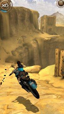 lara(croft relic run  (3)