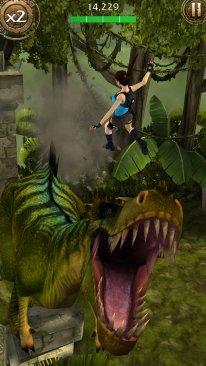 lara(croft relic run  (4)
