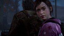 Last of Us E3 2014