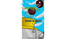 launcher killer