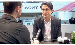 laurent la rocca sony mobile france interview gamergen