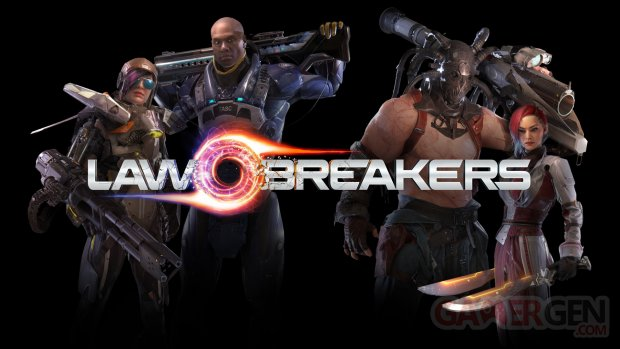 LawBreakers 28 08 2015 art