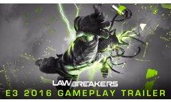 Lawbreakers head