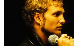 layne staley alice in chains