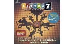Layton 7 07 04 2015 key art