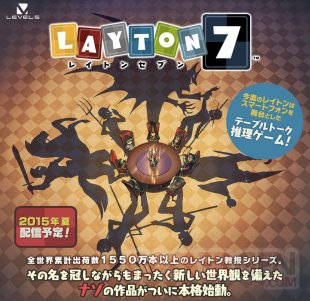 Layton 7 07 04 2015 key art