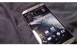 leak HTC M8 All New One video (17)
