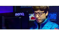Lee Shin Hyung   innovation  TeamLiquid