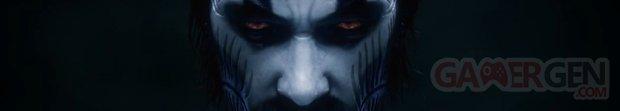 Legacy of Kain Dead Sun 1