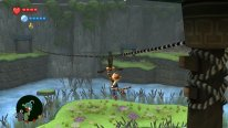 Legend of Kay Anniversary 04 04 2015 screenshot 6
