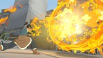 Legend of Korra   captures 3