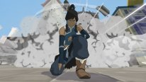 Legend of Korra   captures 5