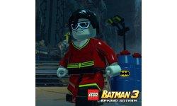 LEGO Batman 3 Au delà de Gotham 05.06.2014