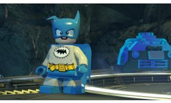 LEGO Batman 3 Au Dela de Gotham 14 06 2014 screenshot 4