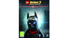 LEGO-Batman-3-Au-dela-de-Gotham_27-09-2014_art-of-the-Future