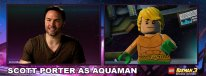 LEGo Batman 3 Au dela de Gotham 28 07 2014 doublage (5)