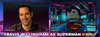 LEGo Batman 3 Au dela de Gotham 28 07 2014 doublage (6)