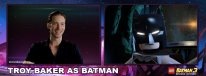 LEGo Batman 3 Au dela de Gotham 28 07 2014 doublage (7)