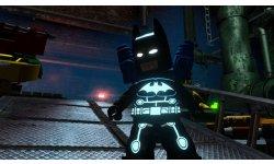 LEGo Batman 3 Au dela de Gotham 28 07 2014 screenshot (44)