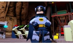 LEGo Batman 3 Au dela de Gotham 28 07 2014 screenshot (5)