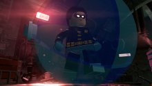 LEGo-Batman-3-Au-dela-de-Gotham_28-07-2014_screenshot (73)