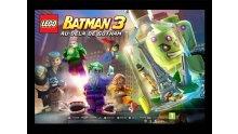 LEGO-Batman-3-Au-dela-de-Gotham-Beyond_20-08-2014_artwork