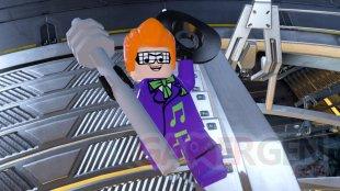 LEGO Batman 3 Au dela? de Gotham images screenshots 13