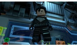LEGO Batman 3 Au dela? de Gotham images screenshots 16