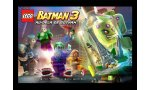lego batman 3 au dela de gotham version psvita test review verdict