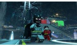 LEGO Batman 3 BatmanRobin 01 1