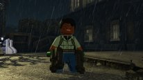 LEGO Batman 3 Beyond Au Dela de Gotham 04 12 2014 screenshot 1