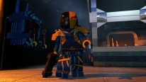 LEGO Batman 3 Beyond Au Dela de Gotham 04 12 2014 screenshot 4