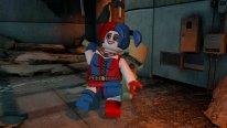 LEGO Batman 3 Beyond Au Dela de Gotham 04 12 2014 screenshot 6