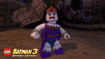 LEGO Batman 3 DLC images screenshots 2