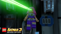 LEGO Batman 3 DLC images screenshots 3