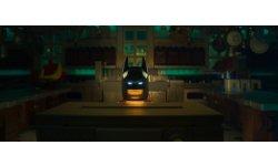 LEGO BATMAN LE FILM IMAGE BANDE ANNONCE