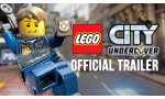 lego city undercover premiere bande annonce portage pc ps4 xbox one nintendo switch